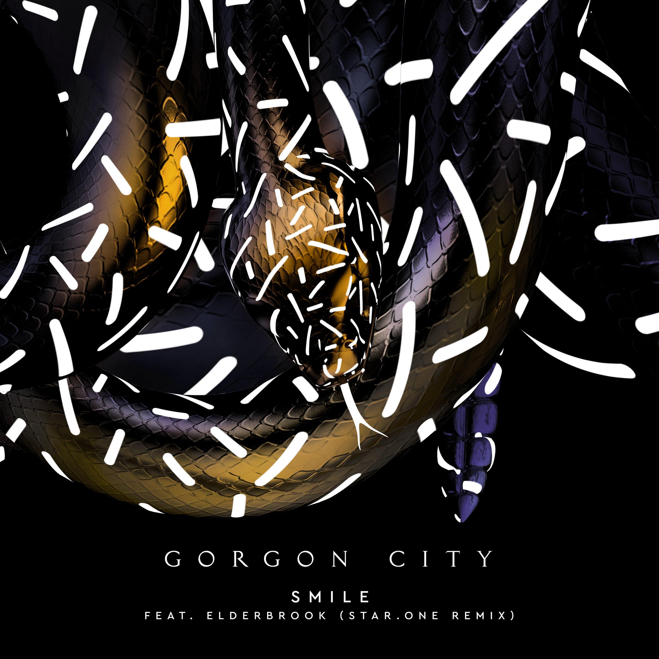 Smile Remix.jpeg
