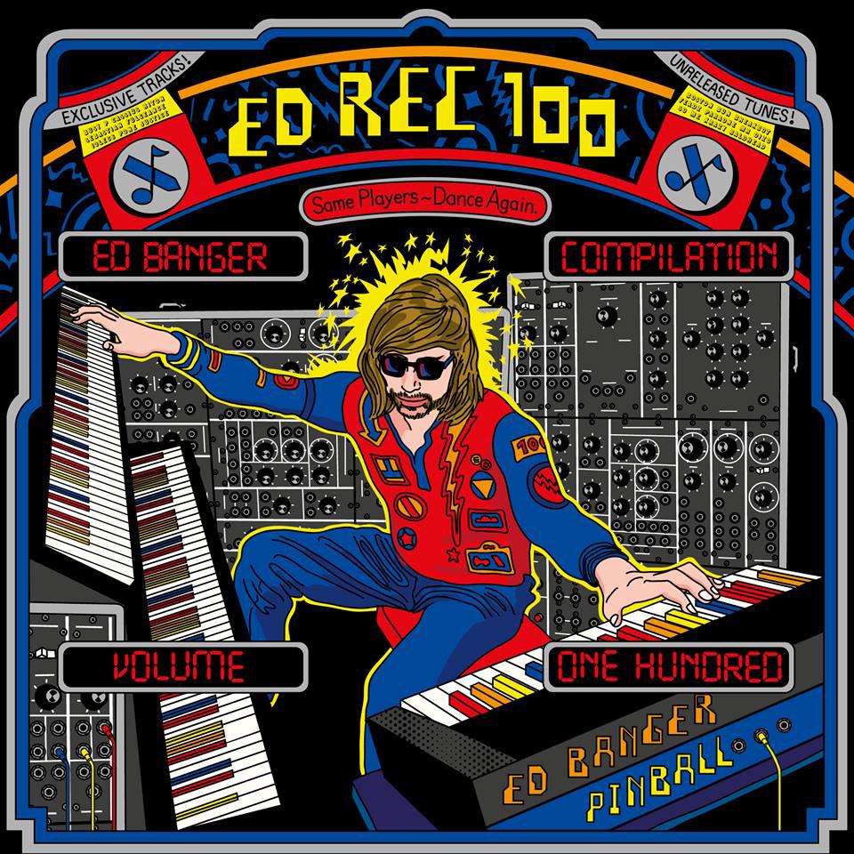 Ed Rec 100.jpg