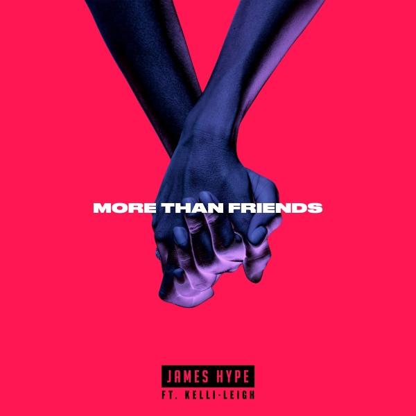 More Than Friends.jpg
