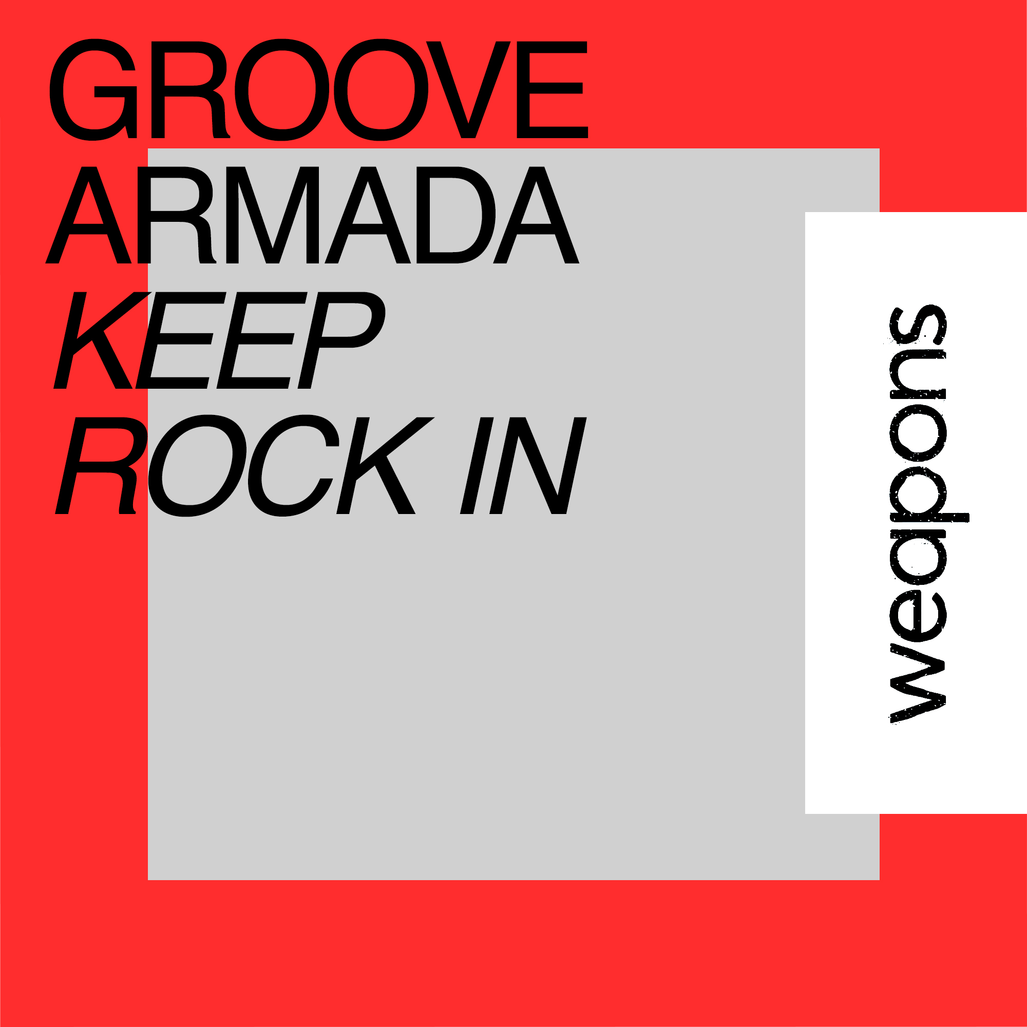 Keep Rock In.jpg