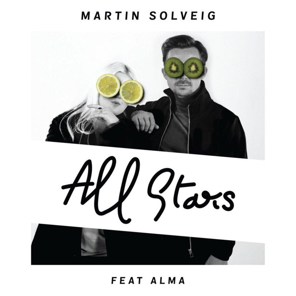 All_Stars.jpg