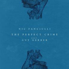 The Perfect Crime.jpg