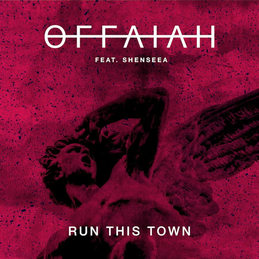 Run This Town Remix.jpg