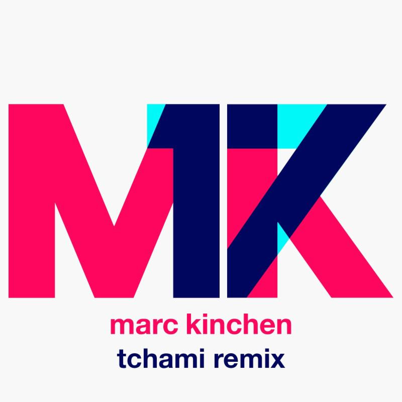 17 Tchami Remix.jpg