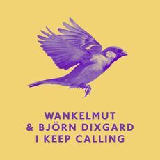 I Keep Calling.jpg