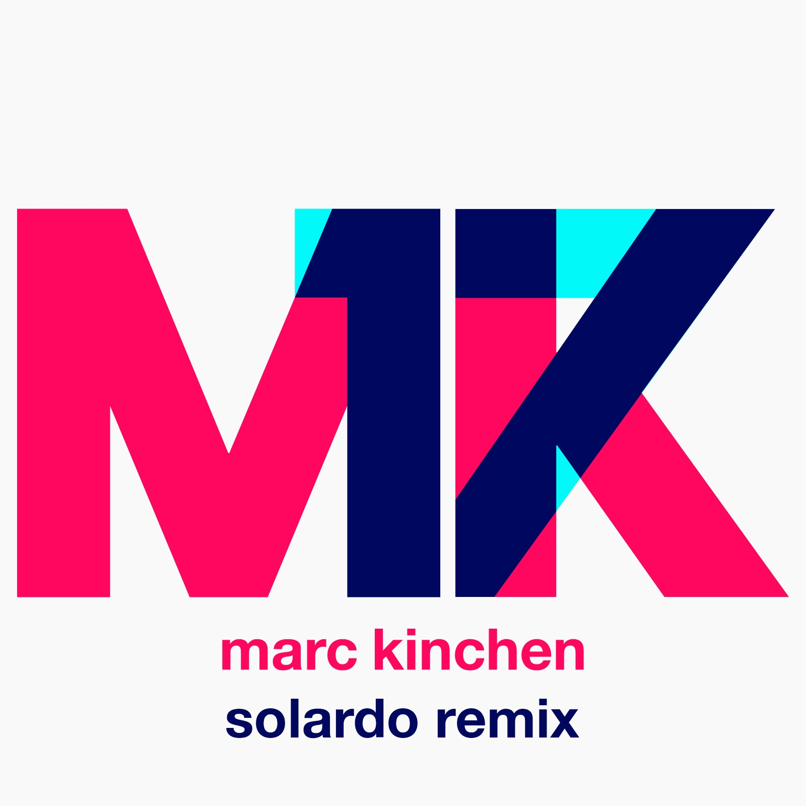 17 Solardo Remix.jpg