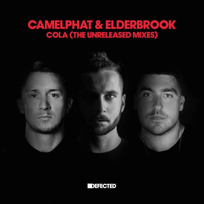 Cola Unreleased Mixes.jpg