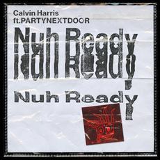 Nuh Ready Nuh Ready.jpg