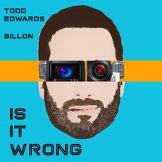 Is It Wrong.jpg