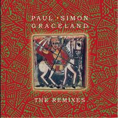 Gracelnad The Remixes.jpg