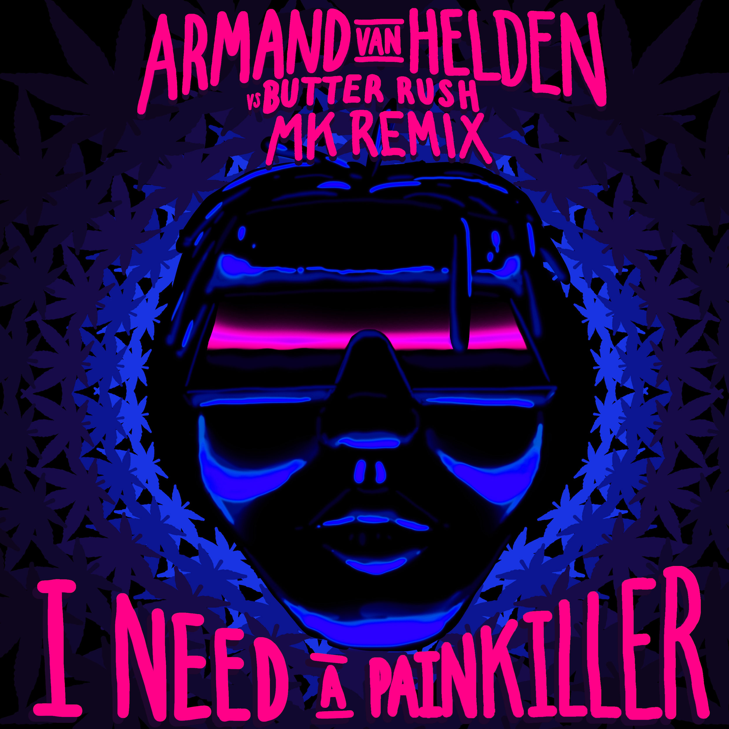 I Need A Painkiller MK Remix.jpg