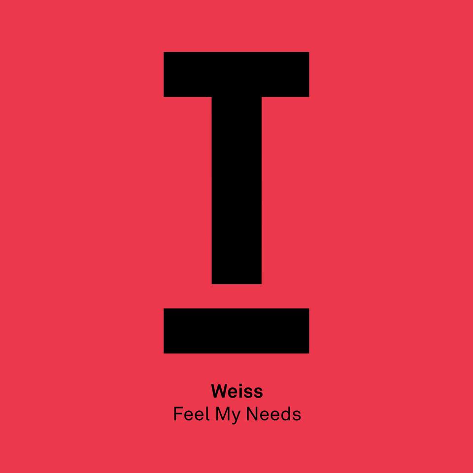 Feel My Needs.jpg