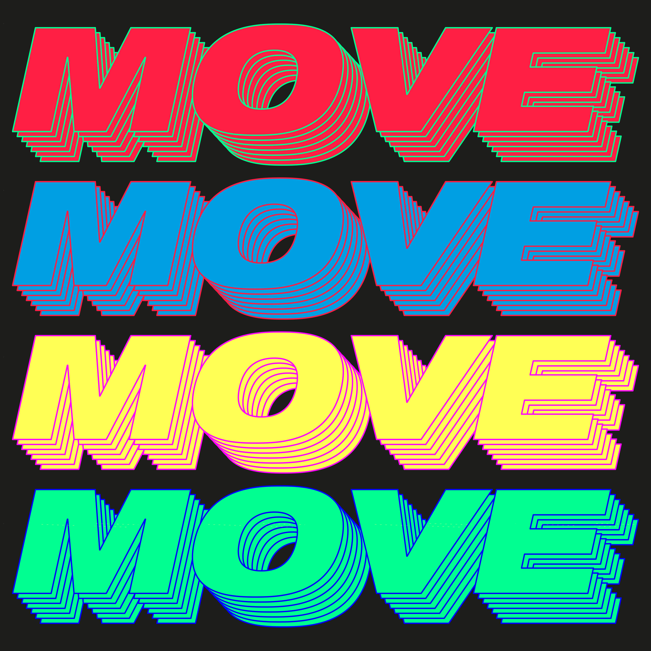 Move Time To Get Loose.jpg