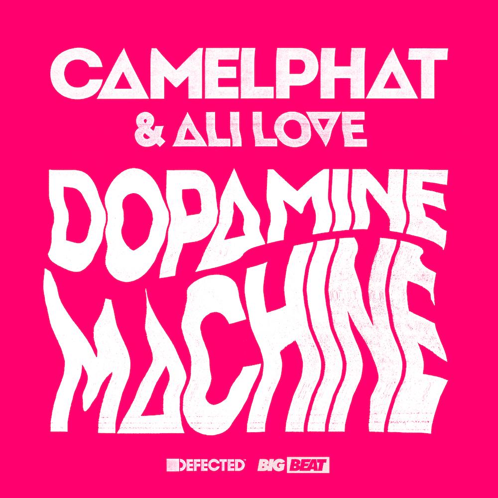 Dopamine Machine.jpg