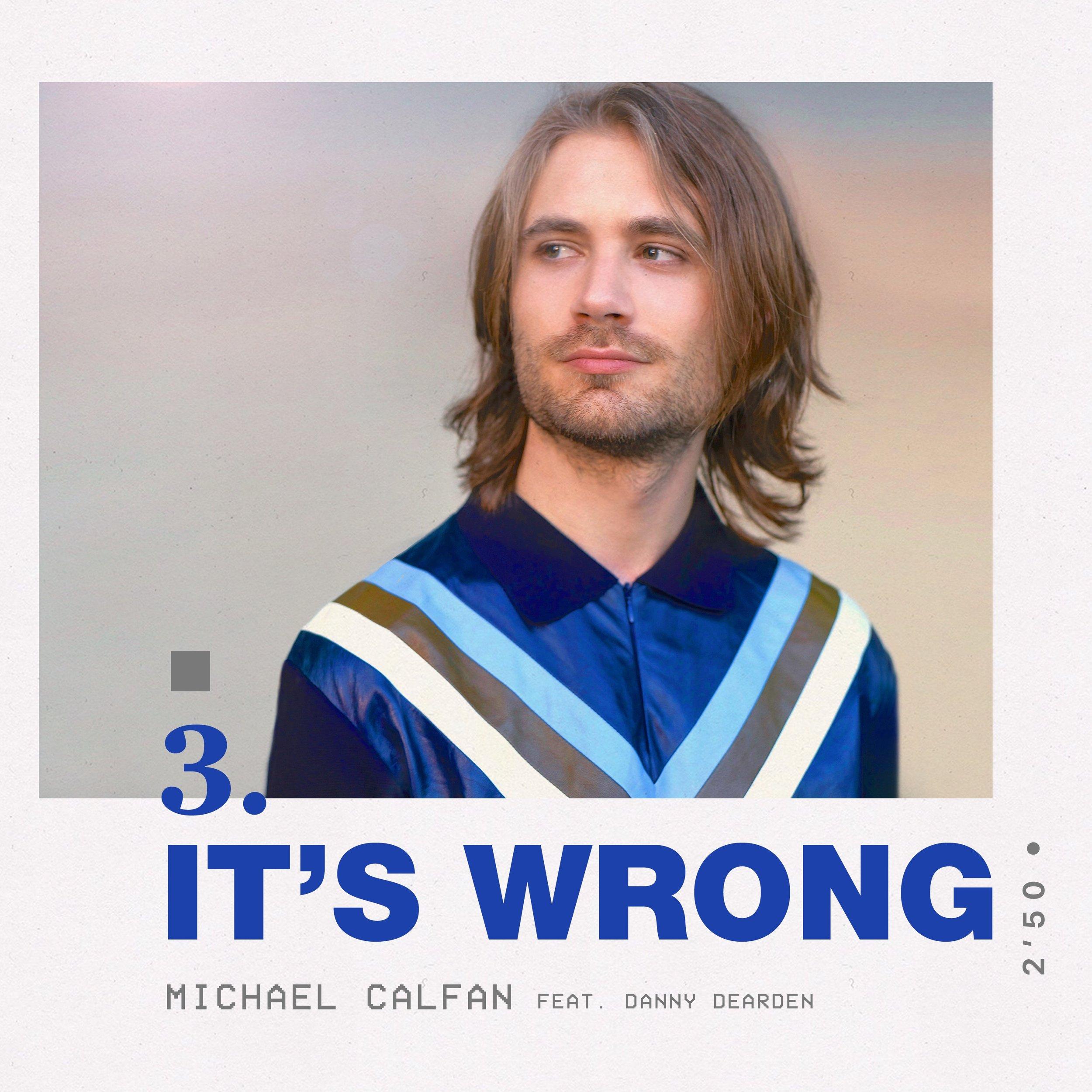 It's Wrong.jpg