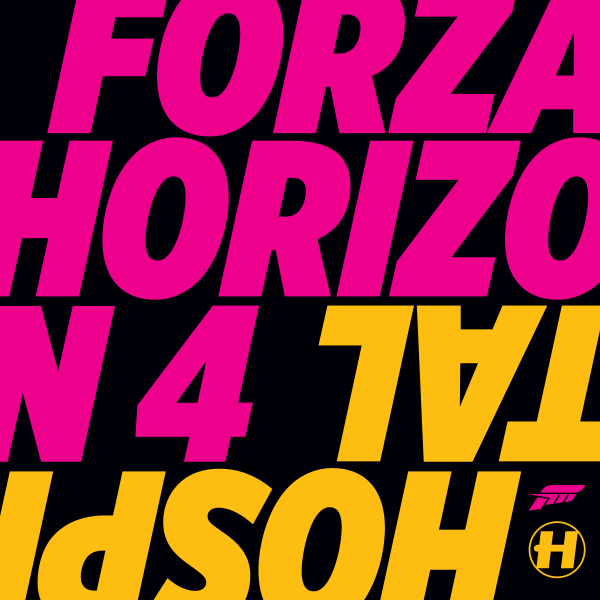 Forza Horizon 4.jpg