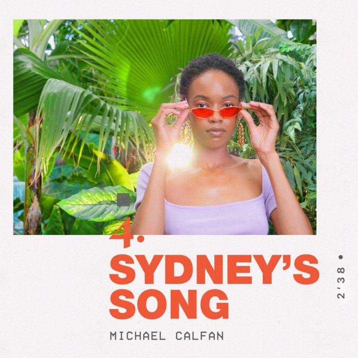 Sydney's Song.jpg