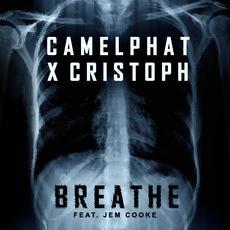 Breathe CamelPhat Cristoph.jpg