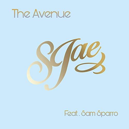 The Avenue.jpg