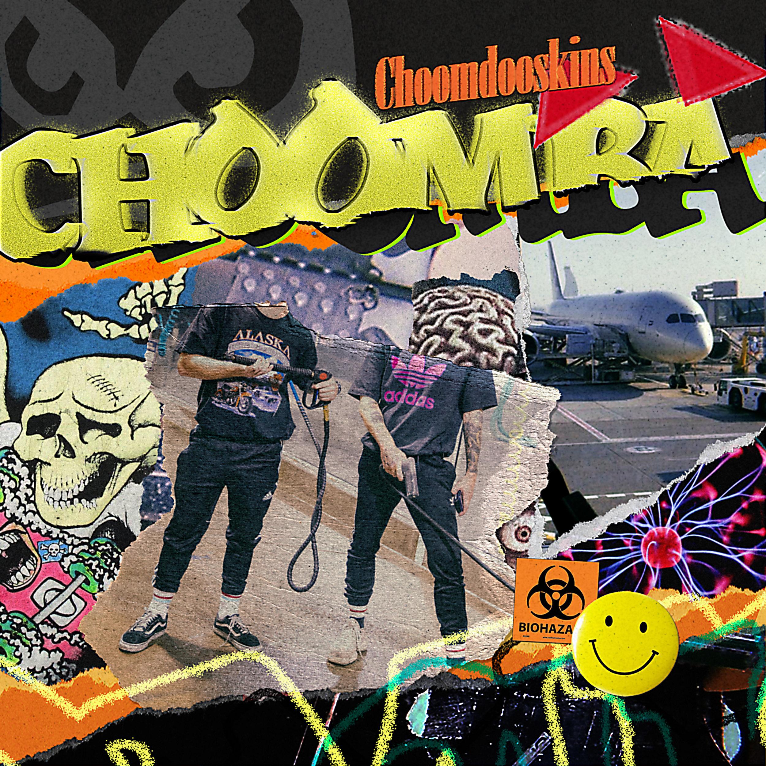 CHOOMBA-EP.jpg