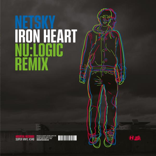Iron Heart.jpg
