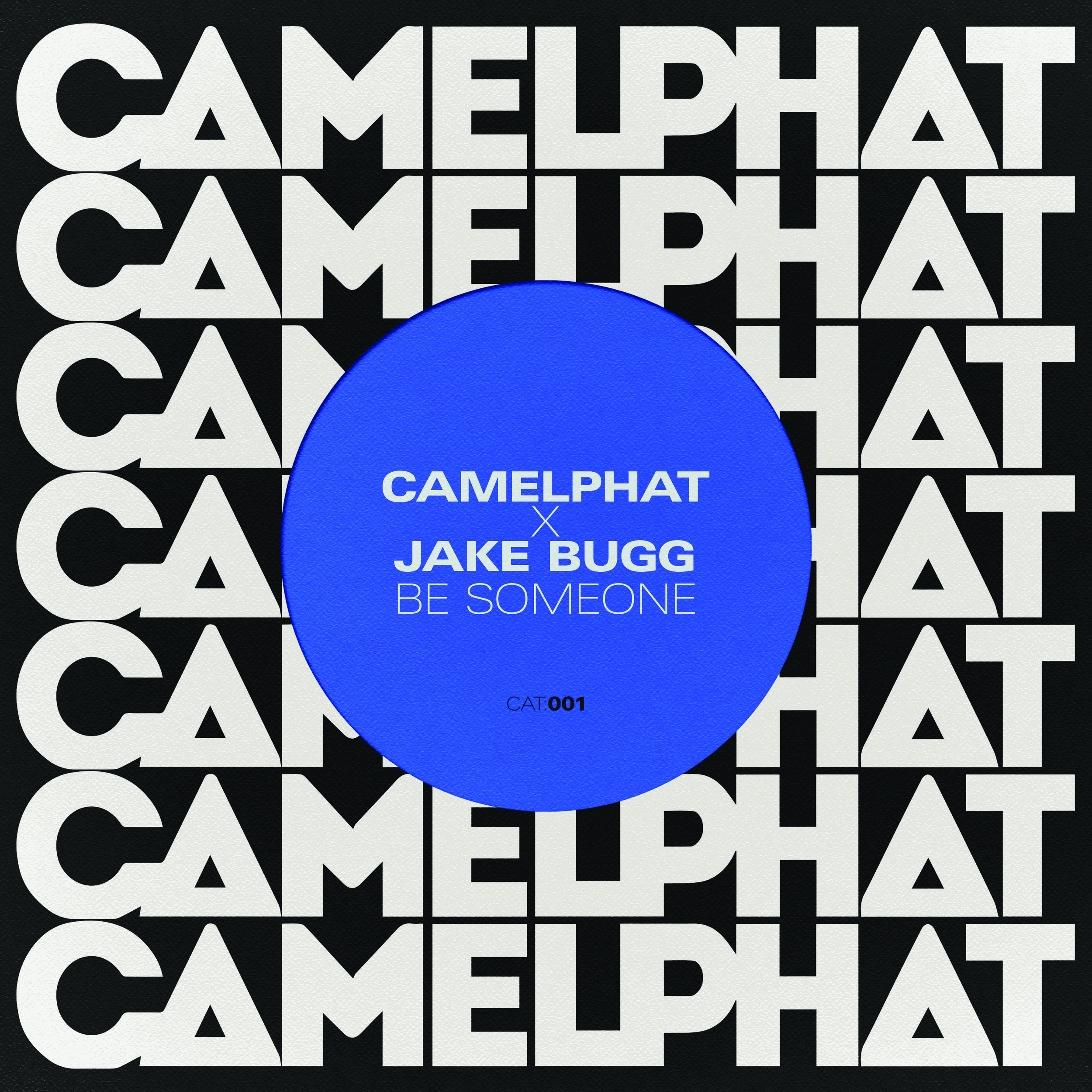 CamelPhat x Jake Bugg- Be Someone