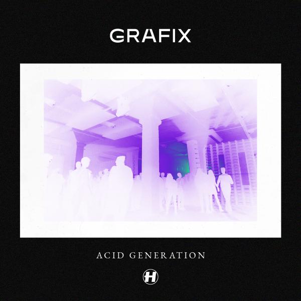 Acid Generation.jpg