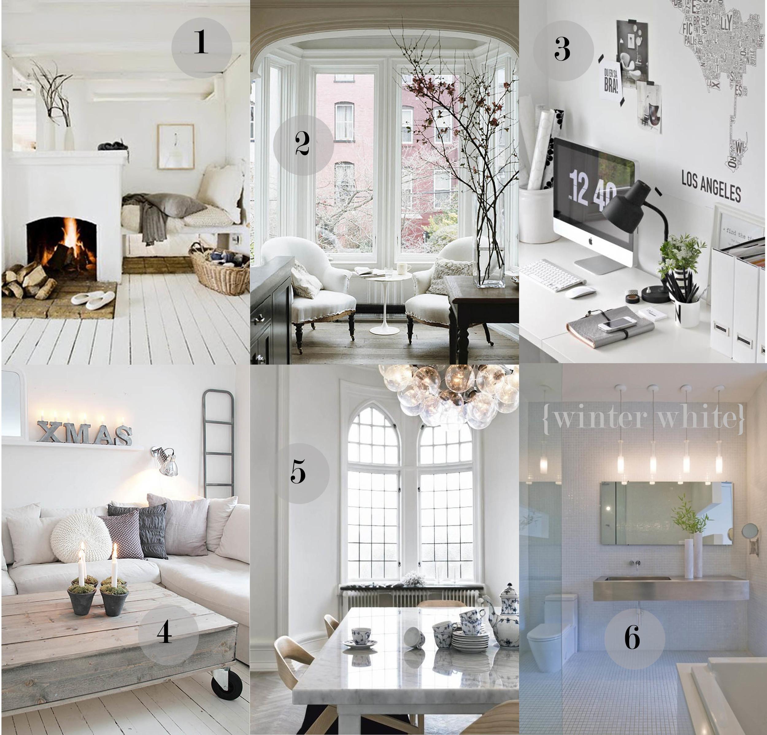 Winter White.jpg