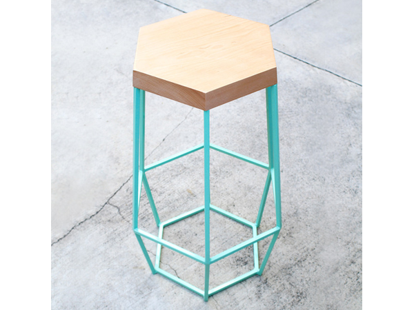 timber-and-ore-barstool-woodsmithe.png