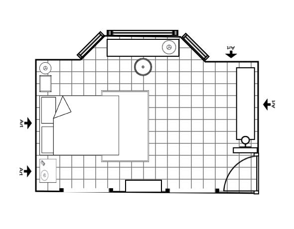 :: layout rendering ::