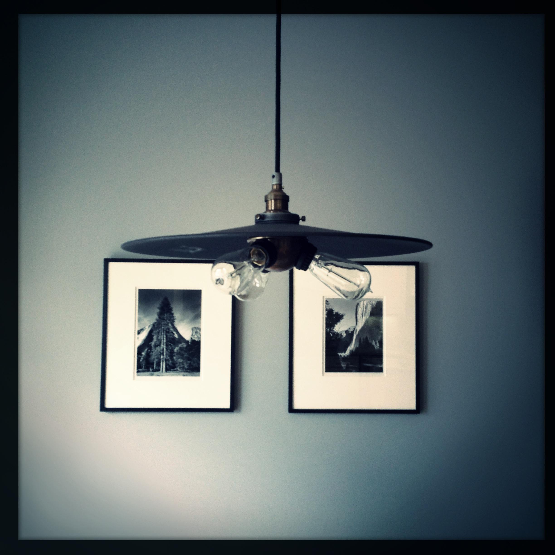 :: photo by gina rachelle design ::