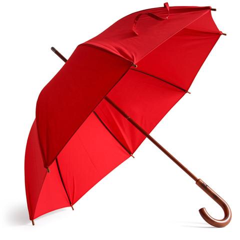 Umbrella $70