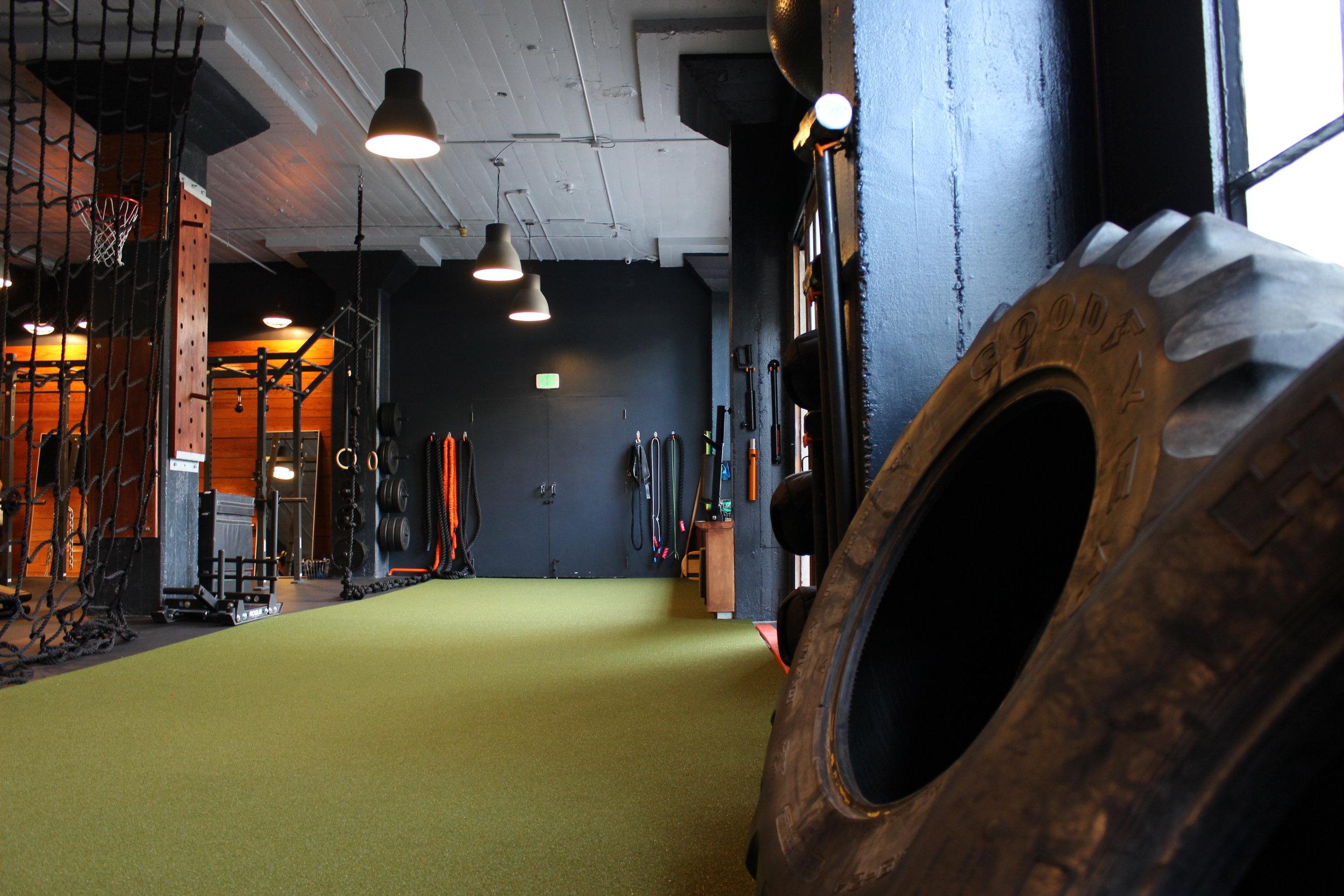 Pretty Fitness Studios by Gina Rachelle Design.jpg
