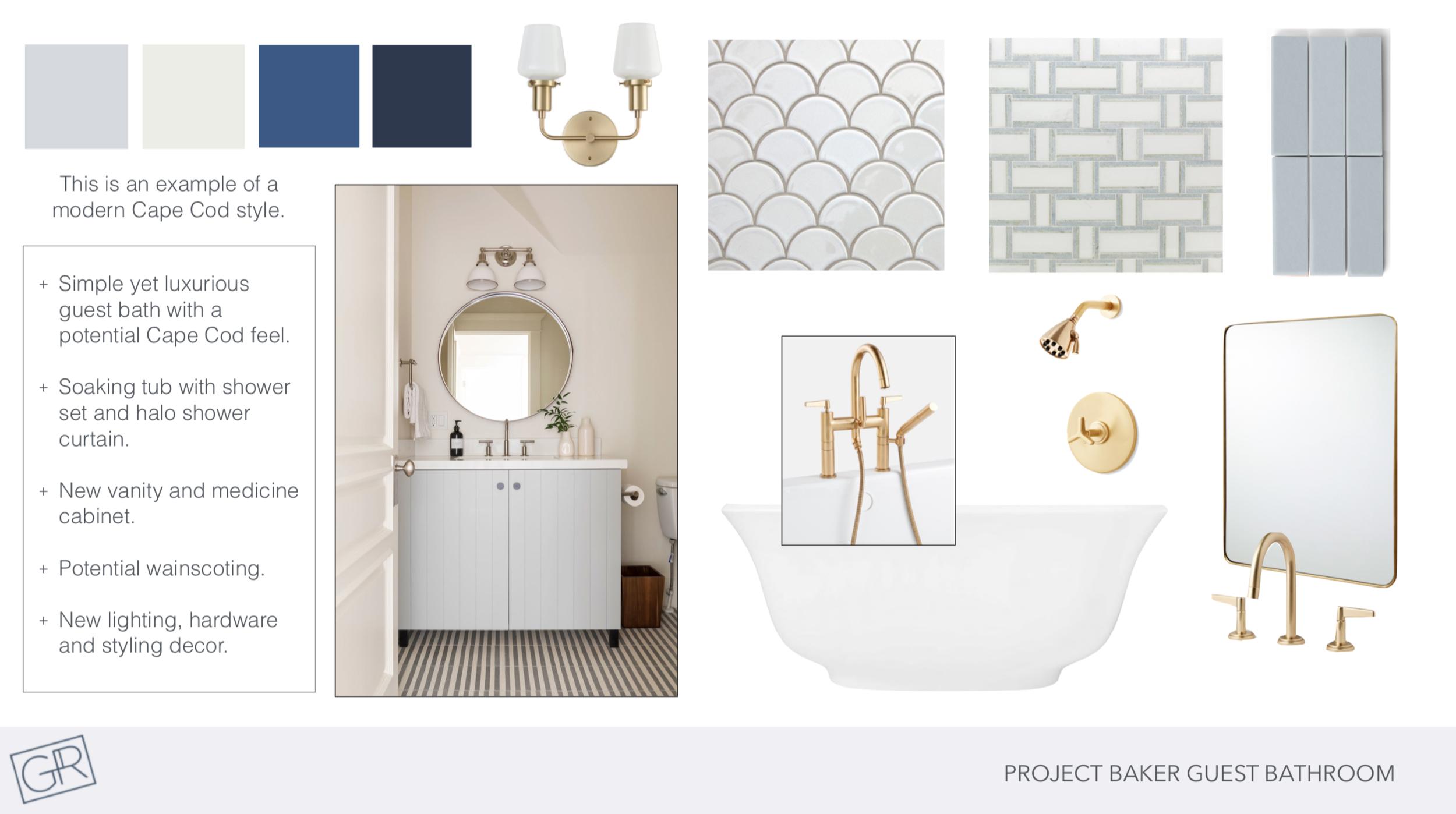 Gina Rachelle Design Inspiration Board 2.png