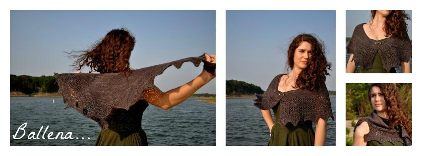 ballena 2 Collage w title.jpg