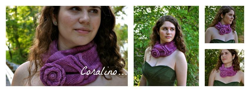 Coralino 2Collage wtitle.jpg