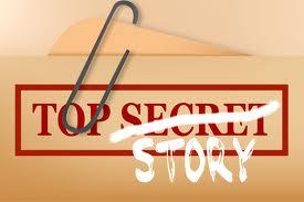 top secret.jpeg