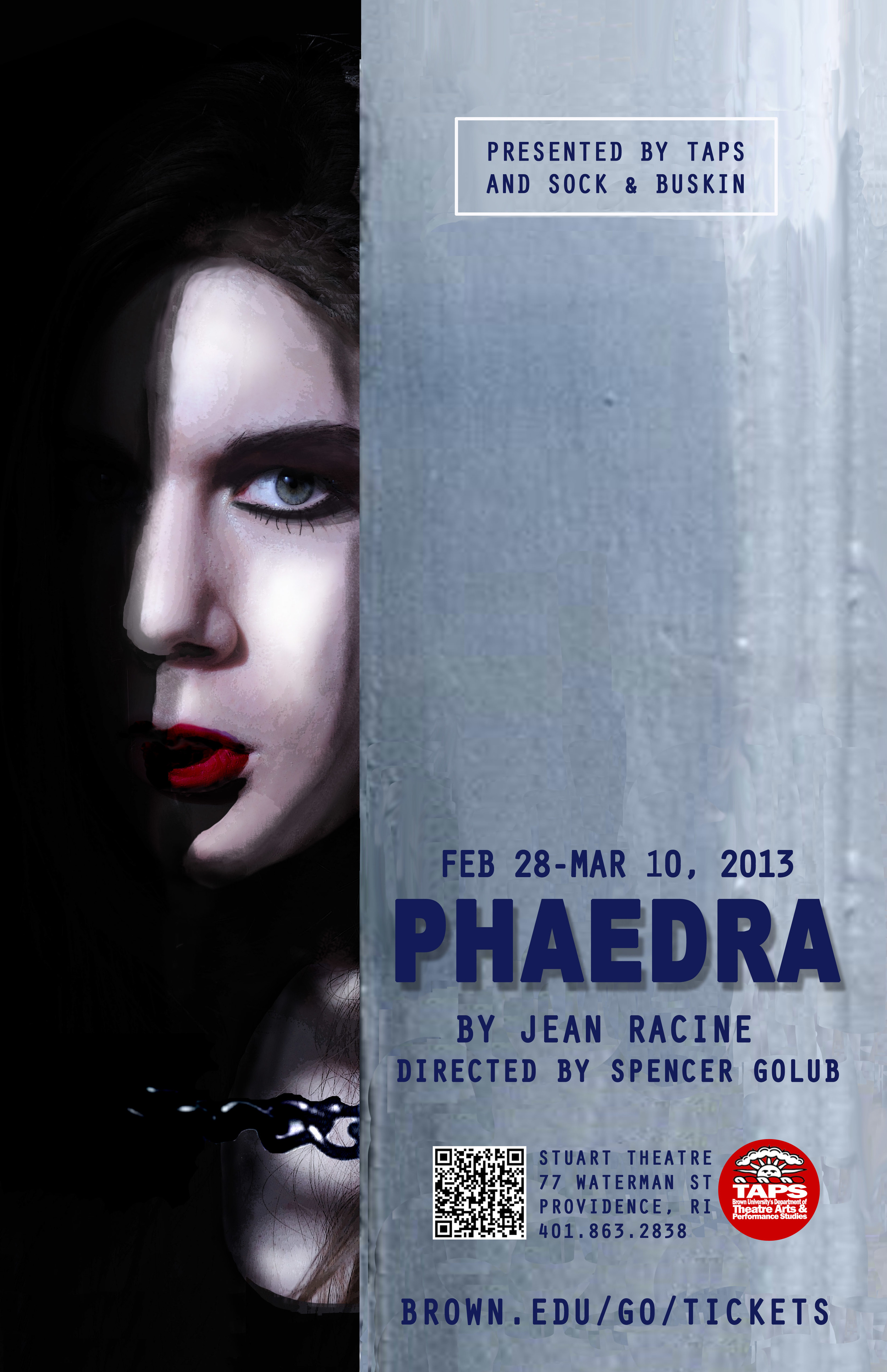 Phaedra Poster.jpg