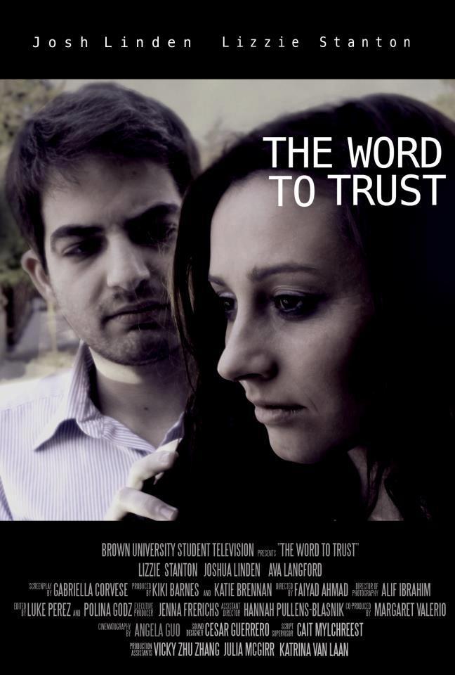 word ot trust poster.jpg