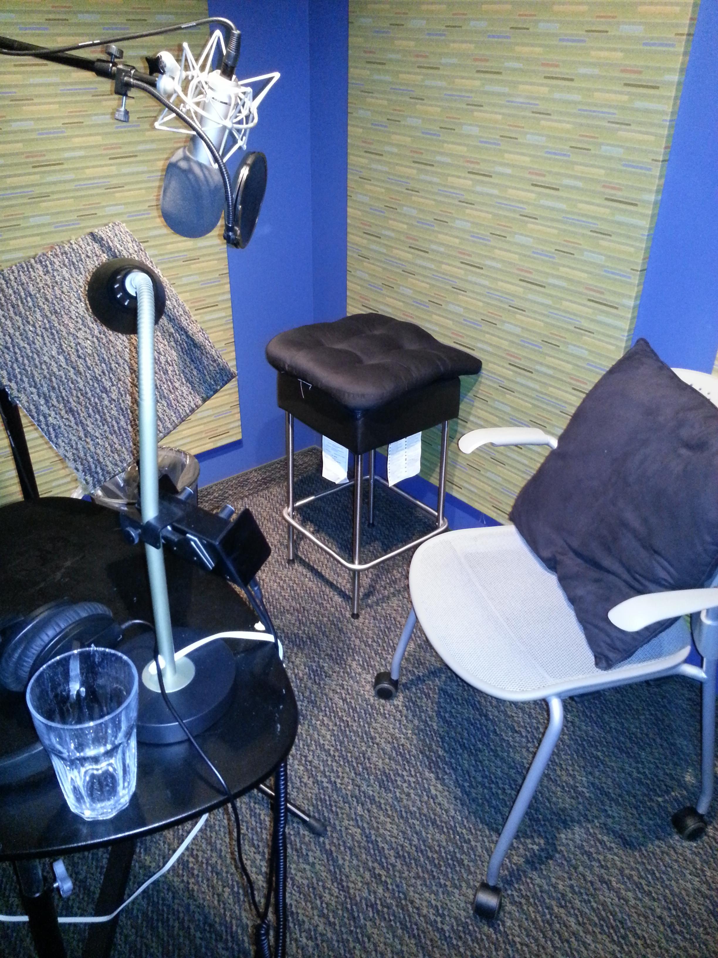 recording studio audioGO.jpg