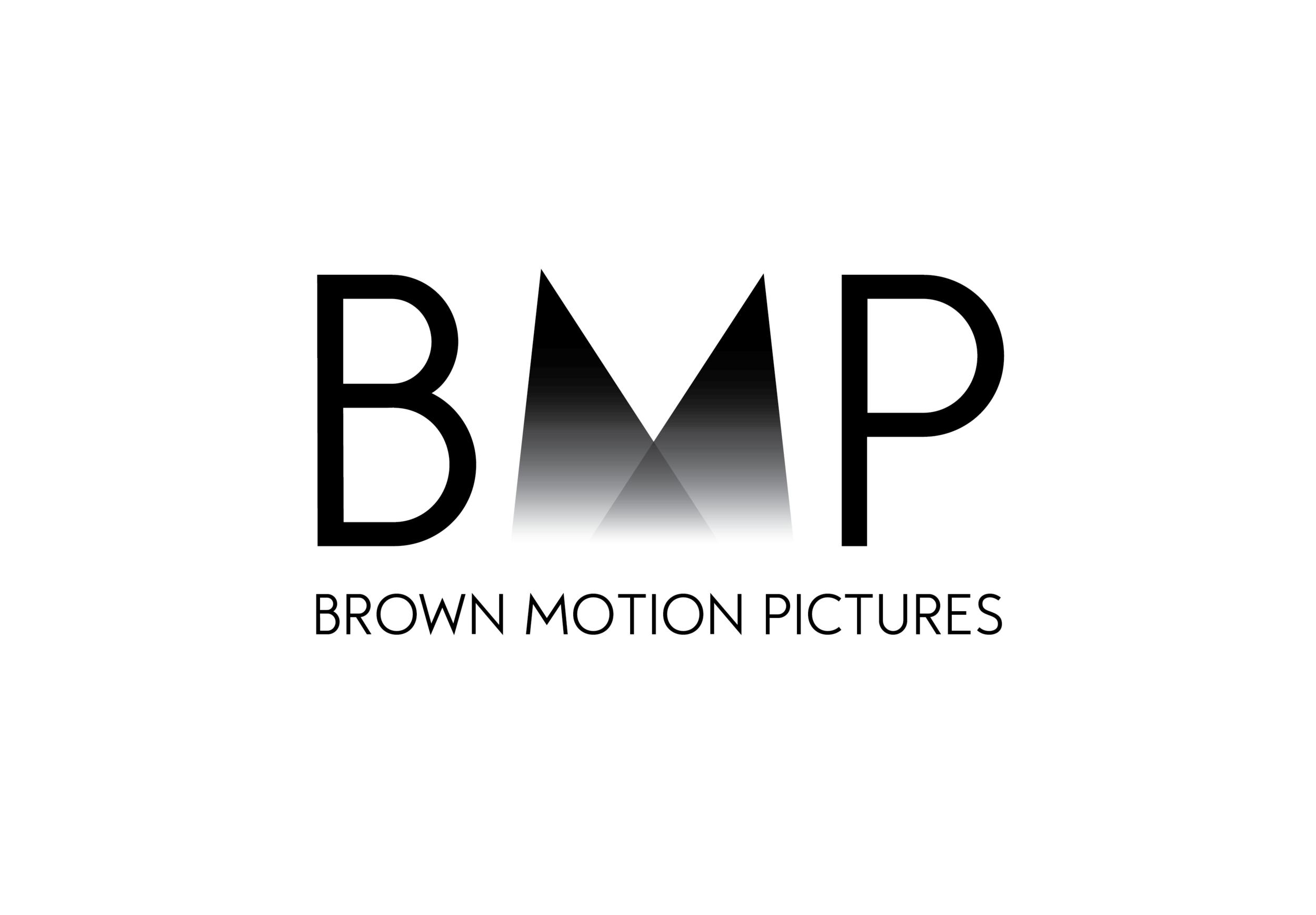 BMP_logo-02.png