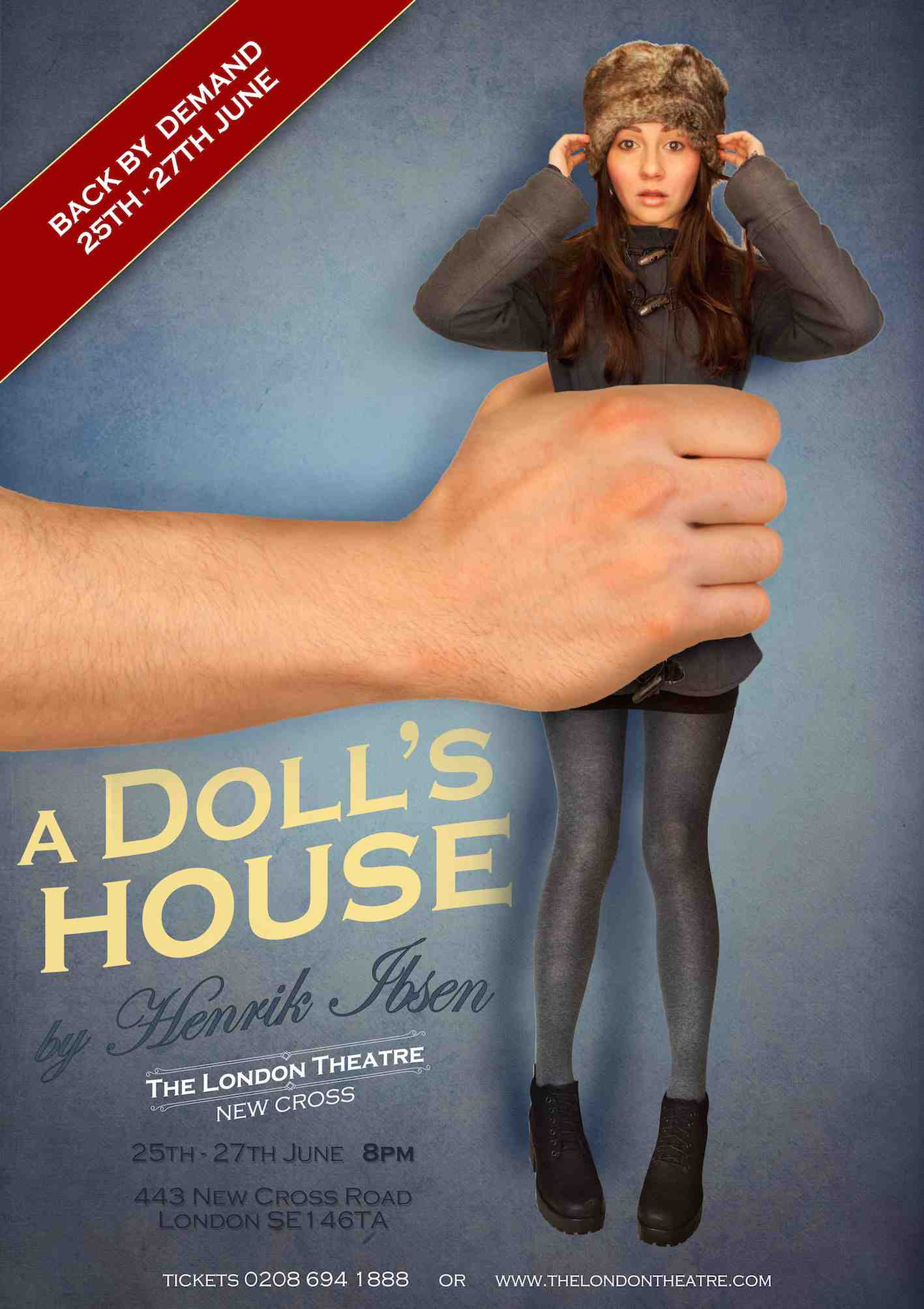 A Doll's House BACK BY DEMAND.jpg