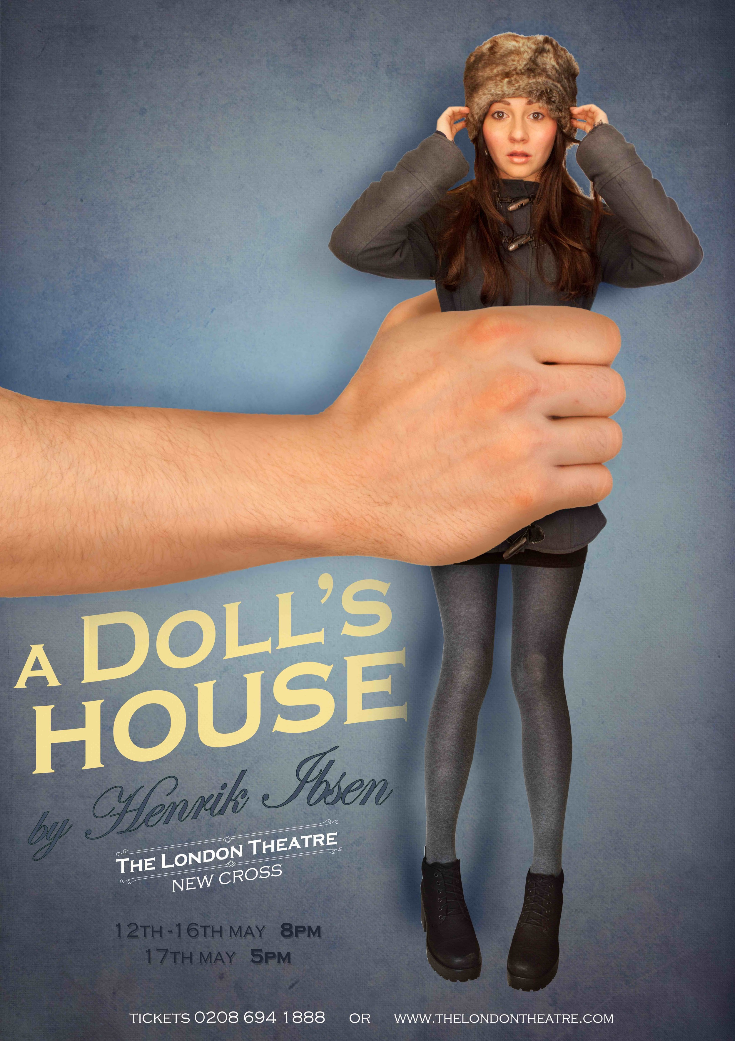 A DOLL's HOUSE - attachment size.jpg
