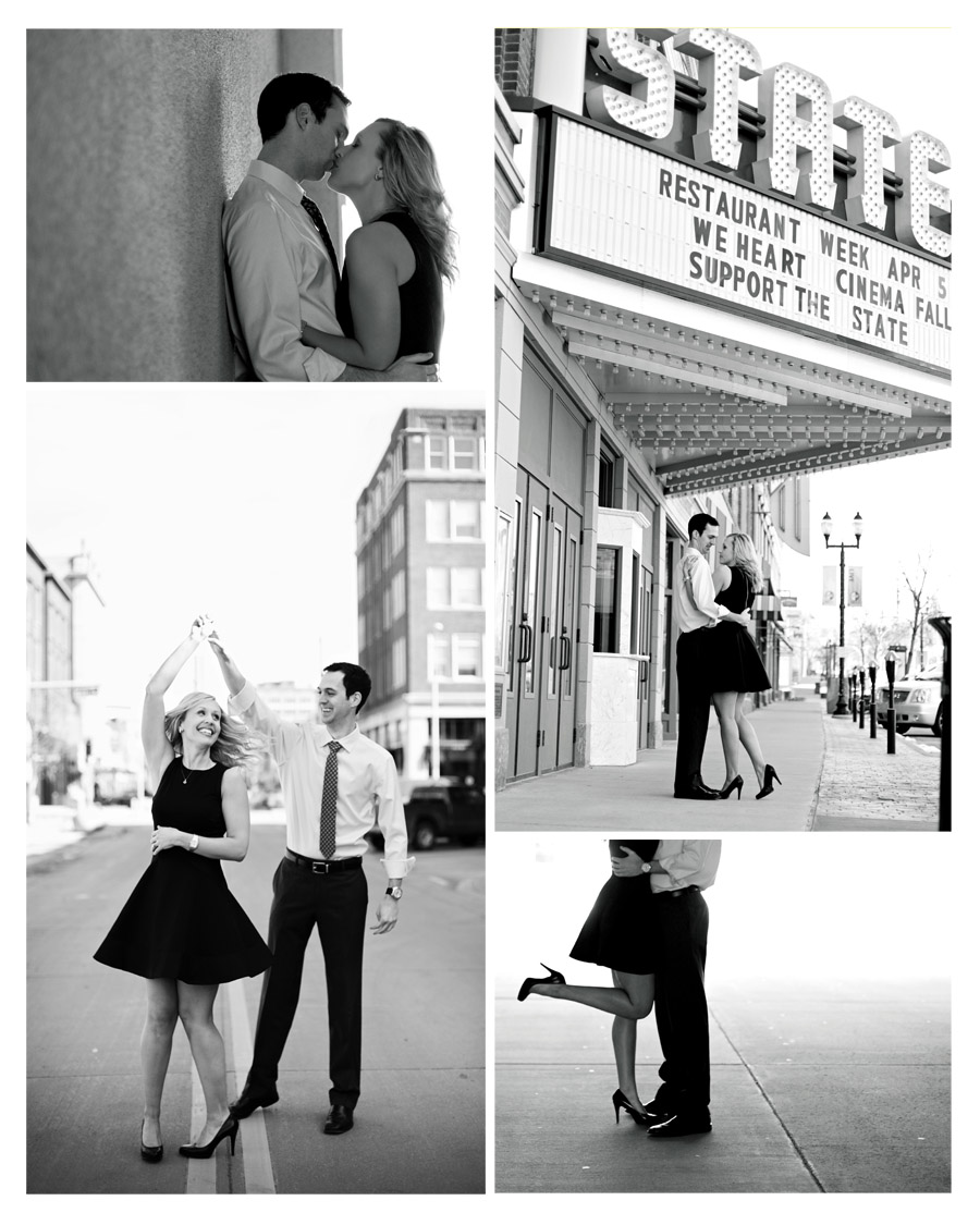 John&Paige-Blog-2.jpg