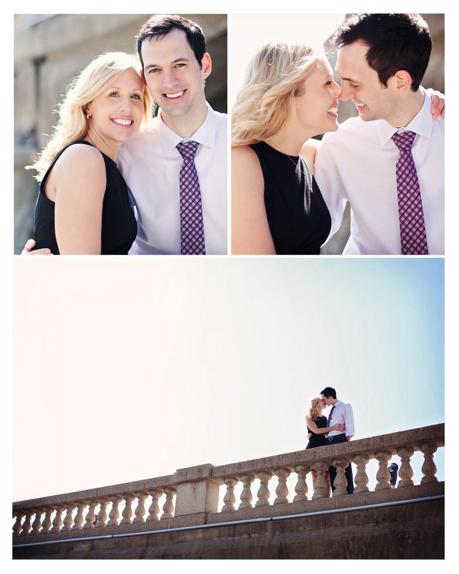 John&Paige-Blog-3.jpg
