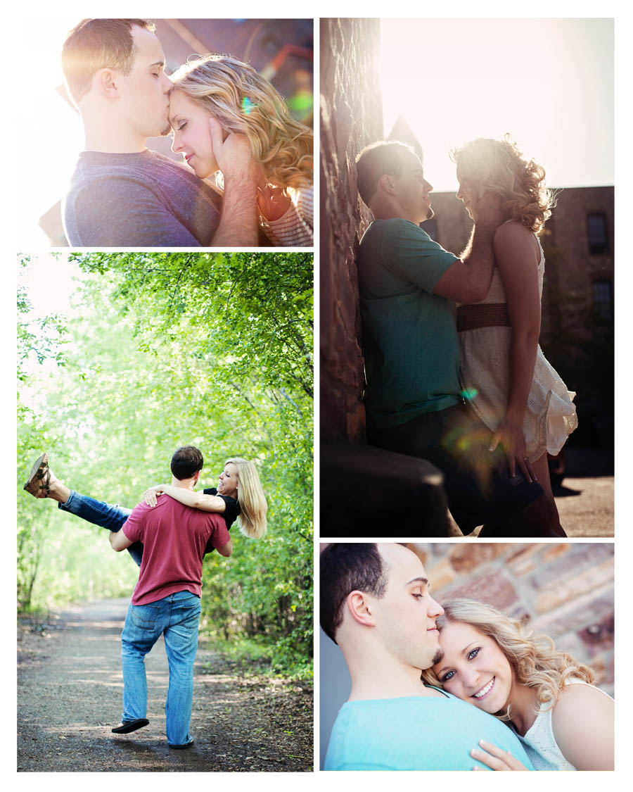 a.jo-FOTOGRAFI-Engagement-Meg&Teddy-Blogboard3.jpg
