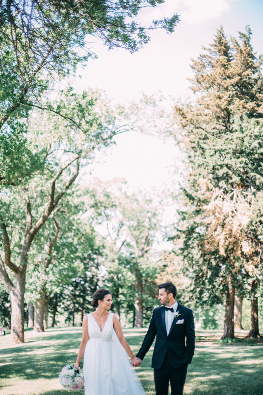 Juhl_Wedding-3335.jpg
