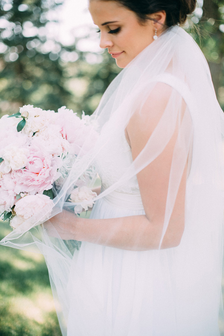 Juhl_Wedding-3597.jpg