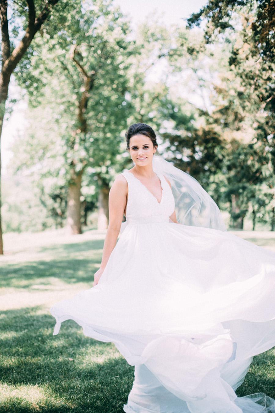 Juhl_Wedding-3728.jpg
