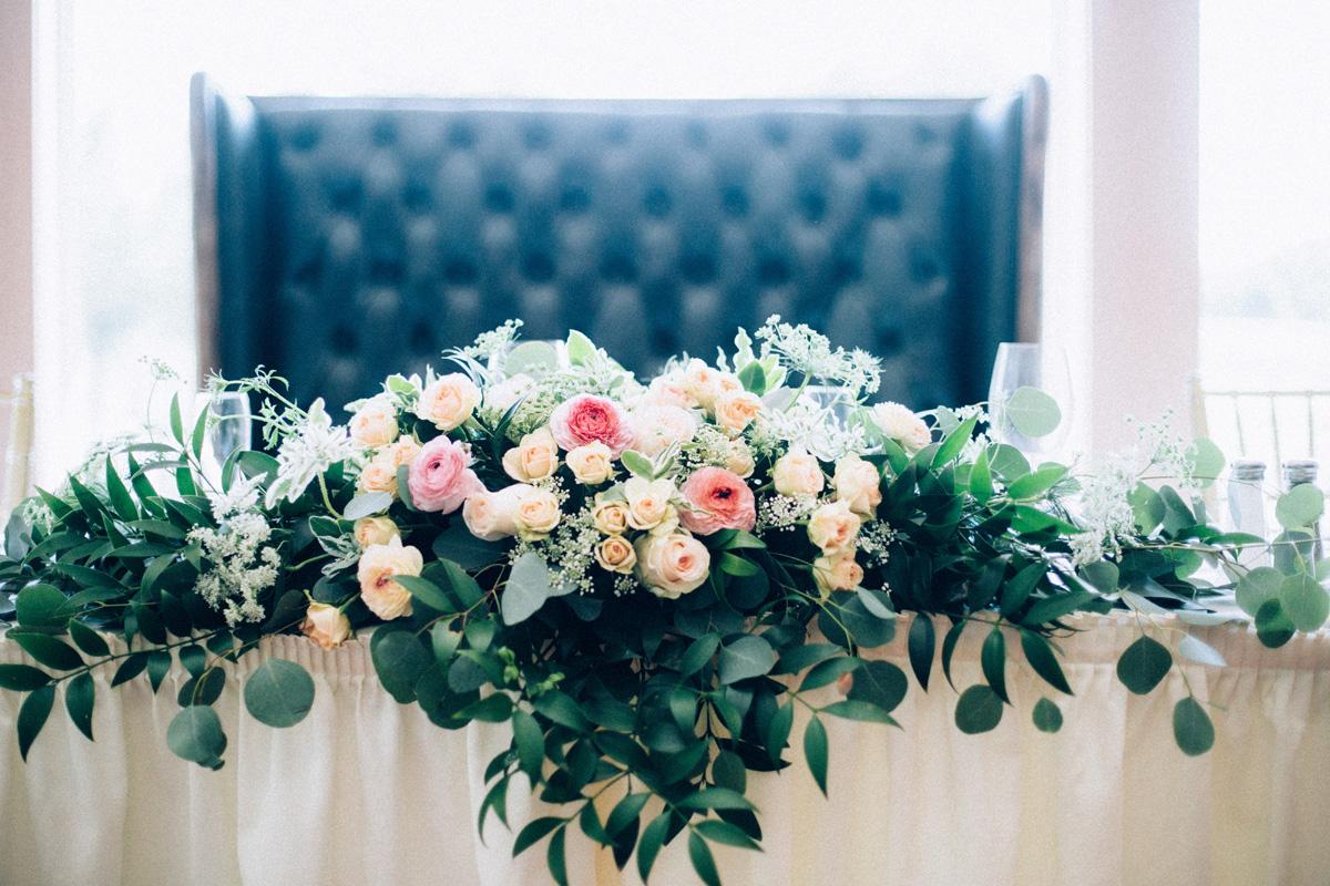 Juhl_Wedding-4061.jpg